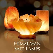 Himalayan Salt Lamps Wholesale Inspiration Diy Himalayan Salt Lamp Inspirational Spiritual Quest Salt Lamps