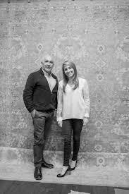 sumptuous design matt cameron rugs creative ideas matt camron rugs takes dallas redefining reed talking with