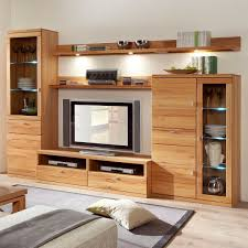 modern tv cabinets. modern tv stand unit cabinets
