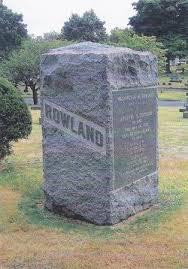 Addie Rowland Palmer (1878-1962) - Find A Grave Memorial