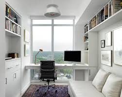 small glamorous home office.  glamorous small home office design glamorous throughout