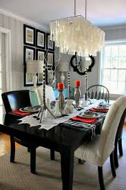 lovely large capiz chandelier modern west elm sparkle dining room lighting for capiz chandelier