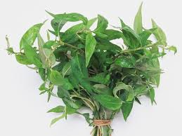 Guide To Fresh Herbs Recipes And Cooking Food Network