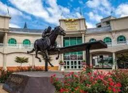 Donna Barton Brothers Archives - TDN | Thoroughbred Daily News | Horse  Racing News, Results and Video | Thoroughbred Breeding and Auctions