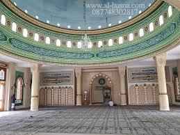 Waktu sholat subuh dimulai dari terbit fajar sampai matahari hampir terbit. Grosir Tempat Jual Karpet Masjid Murah Di Kalijaya Cikarang Barat Al Husna Pusat Kebutuhan Masjid
