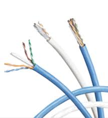 cat 6 cable by belden cat 6 cable