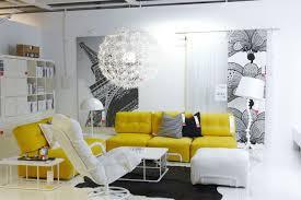 Jozz Yellow Living Room Chairs 38 Photos 100topwetlandsites Com