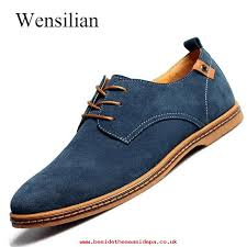 complete style mens shoes luxury mens shoes casual leather shoes men loafers summer oxfords italian sneakers men new spring flats zapatos hombre vestir
