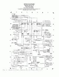 mazda car manuals, wiring diagrams pdf & fault codes 1994 miata wiring diagram at 1996 Mazda Miata Wiring Diagram