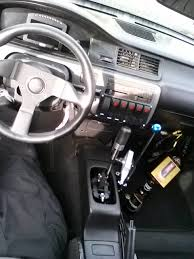 lets see your toggle switch panels honda tech attached images