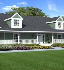 Small Picture Victorian With Wrap Around Porch Floor Plans For Homes With Wrap