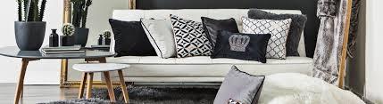 Small Picture Home decor stores in calgary alberta Home decor
