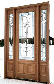 42 fiberglass entry door beautiful inch entry door ideas and exterior with glass wide fiberglass doors 42 fiberglass entry door