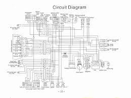 wiring diagram ~ yamaha kodiak 400 wiring diagram luxury colorful yamaha wiring diagram 1972 g7s yamaha kodiak 400 wiring diagram luxury colorful yamaha ttr 125 wiring diagram frieze wiring schematics