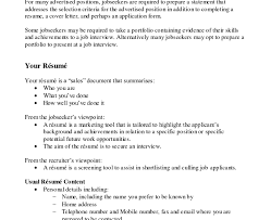 Full Size of Resume:beguile Free Resume Search For Employers Riveting Free  Resume Search Ahme ...