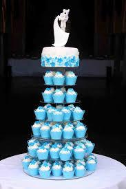elegant wedding cake clipart. Delighful Clipart TOP 10 New Post Elegant Wedding Cake Clipart Visit Wedbridalsite Throughout Elegant Wedding Cake Clipart