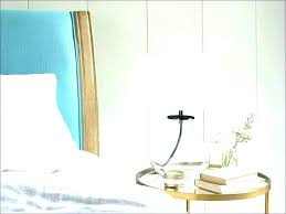 tall bedside lamps very small nightstand small bedroom lamps large size of lamps very small bedroom tall bedside lamps