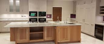 Granite Kitchen Work Tops Kitchen Worktops 4 You In Watford Radlett