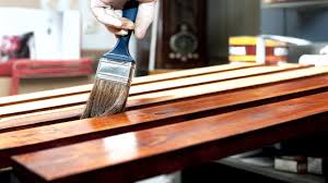 Best wood for table Wooden How To Attach Table Legs To Table How To Choose The Best Wood Finish Doityourself Table Legs