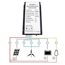 wind turbine wiring diagram wiring diagram technic eco worthy 700w kit 400w wind turbine generator 20a controller 2eco worthy 700w kit 400w wind