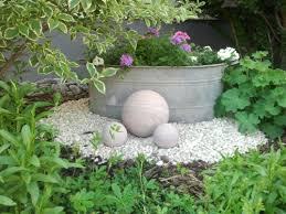 front garden design with gravel 15