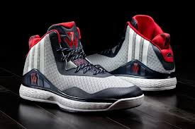 adidas basketball shoes 2015. adidas basketball shoes 2015 calio.org