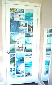 Bedroom Door Decor Cute Room Decor Ideas For Teens Bedroom Projects