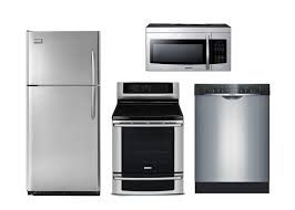 Small Kitchen Appliances Small Kitchen Stainless Steel Appliances Kitchen Designs Ideas