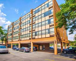 rodeway inn meadowlands 77 9 6 updated 2019 s hotel reviews secaucus nj tripadvisor