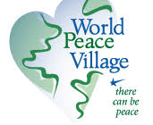 Image result for peace village