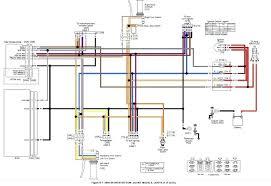 honda vt500 ascot wiring diagram not lossing wiring diagram • ft500 ascot wiring diagram wiring diagrams site rh 8 geraldsorger de honda ascot vt500 craigslist honda