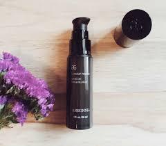 the artistry of a vegan makeup primer primer1024 arbonne s vegan makeup primer is nominated for a 2016 best