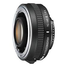 How To Use A Teleconverter To Get Closer To Your Subjects