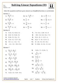 math worksheets grade 8 fractions kindergarten adding and subtracting algebraon worksheets math algebraicons math worksheets grade 8 fractions