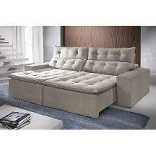 sofa retratil. sof retratilreclinvel casuale 230 m sofa retratil
