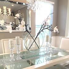 modern dining room table centerpieces. Dining Room Unthinkable Table Centerpiece Decorating Ideas Full Size Of Modern Centerpieces F