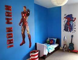 Marvel Wallpaper For Bedroom Design32642448 Marvel Bedroom 1000 Ideas About Marvel Bedroom
