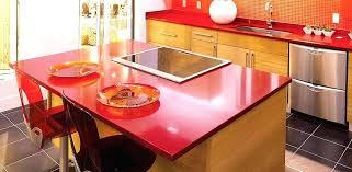 terrific red countertops countertop granite countertops red deer