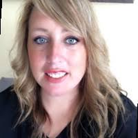 Shelley Sims - Family Resource Facilitator - Davis Behavioral Health, Inc.  | LinkedIn