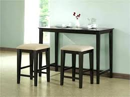 full size of simple kitchen table centerpiece ideas decorating casual narrow dining room sets amazing