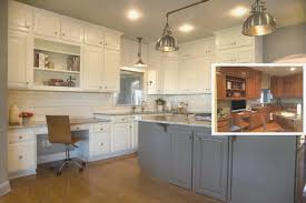best brand of paint for kitchen cabinets 10 painting maple