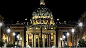 Image result for the vatican