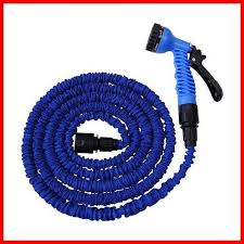 garden hose reel swivel fitting