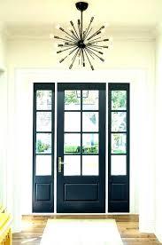cost of interior doors cost to paint interior doors interior door painting cost best interior trim