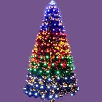 Slim Christmas Trees Youu0027ll Love  WayfairArtificial Christmas Tree Without Lights
