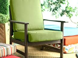 remove mildew from patio cushions how to remove mold from outdoor cushions can i dye my