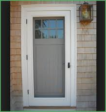 good full glass storm door amazing view and wood interior home decor exterior transpa phone dartford of water coverage