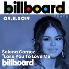 Billboard Hot 100 Singles Chart 09 11 2019 2019 Download