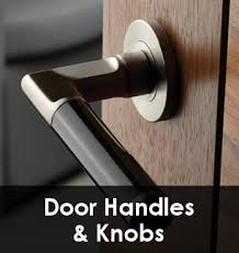 furniture handles and knobs. carlisle brass at just handles door and knobs front hardware furniture a