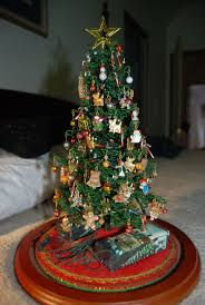 Christmas Tree Clip Art Free  Clipart Panda  Free Clipart ImagesChristmas Trees Small